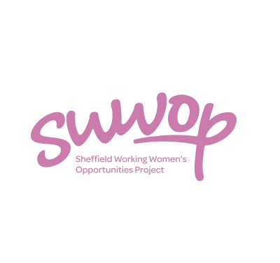 Sheffield Working Women's Opportunities Project (SWWOP)