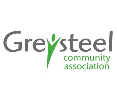 Greysteel Community Association