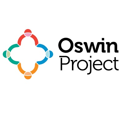 Oswin Project