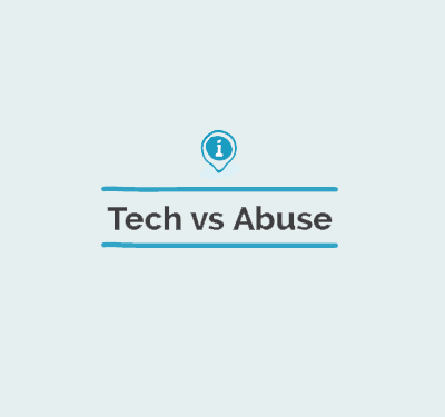 Tech vs Abuse